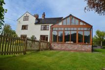 Hemmingshaw Lane Detached property for sale