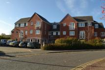 Lovell Court Apartment for sale