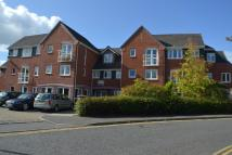 2 bed Apartment in Lovell Court, Parkway...