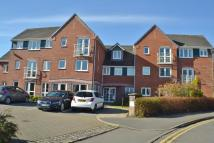1 bedroom Apartment for sale in Lovell Court, Parkway...
