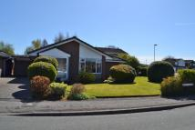 3 bedroom Bungalow for sale in Rydal Close...