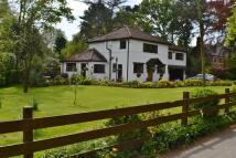 Harrison Drive Detached house for sale