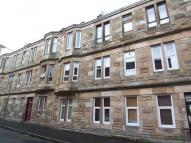 Flat to rent in 1/3, 10 Linden Street...
