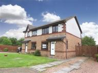 3 bedroom semi detached house for sale in 20 Leglen Wood Place...