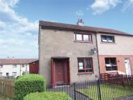semi detached property for sale in 8 Torogay Terrace...