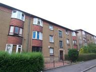 Flat to rent in Dorchester Avenue...