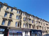 Flat to rent in 3/2, 32 Scotstoun Street...