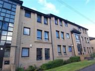 2 bedroom Flat in Flat D 267 Kelvindale Rd...