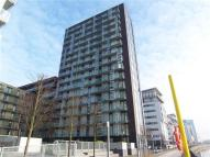 1 bed Apartment in 1/3, 16 Castlebank Gdns...