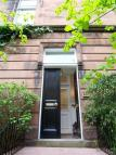 property to rent in 48 Falkland Street, Hyndland, Glasgow, G12 9QY