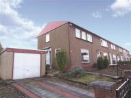 3 bed End of Terrace house for sale in 226 Ashgill Road, Milton...