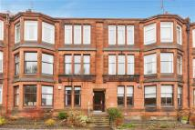 2 bed Flat to rent in Marlborough Avenue...