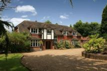 5 bed house in Water Lane, Enton