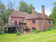 4 bedroom property to rent in Thursley, Nr Godalming