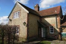 5 bedroom property in Foley Estate, Liphook