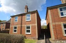 2 bed home to rent in Wood Street Village...