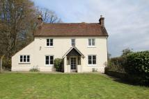 3 bedroom Cottage in Liphook, Hampshire