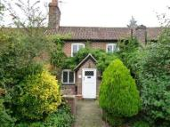 2 bed Cottage to rent in Gosden Common, Bramley