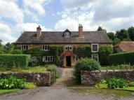 8 bedroom property to rent in Elmbridge Road, Cranleigh