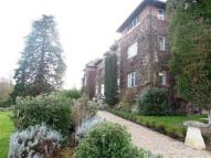 2 bedroom Flat to rent in Flat 2, Wall House...
