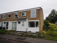 house to rent in Fisher Rowe Close...