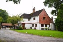 4 bed house in Horsham Road, Cranleigh