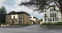 5 bed Detached home for sale in Plot 3, Churchills...