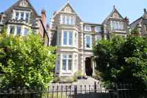 5 bed semi detached home for sale in Cathedral Road...