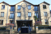 Flat for sale in Conway Road, Pontcanna...