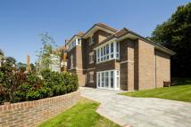 new Apartment for sale in Plot 3 Cavalier House...