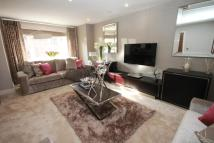 4 bedroom new house in Plot 1 Cobden Mews...