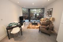 new Apartment for sale in Plot 1 Apollo Court...