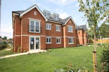 2 bedroom new Apartment for sale in Plot 10 September Place...