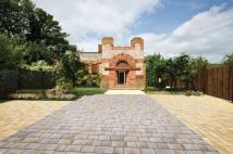 2 bed new Apartment in MAWSON GARDENS...