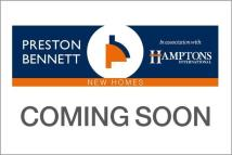 new Apartment for sale in KENTON LANE, Kenton Lane...
