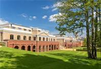 new Apartment for sale in Plot 62 Walled Garden...