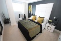 2 bedroom new Flat for sale in Station Road, Edgware...