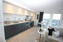 2 bed new Flat for sale in Station Road, Edgware...