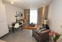 new Apartment for sale in Plot 5 Apollo Court...