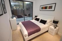 2 bedroom new Apartment in Plot 7 Apollo Court...
