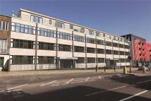 new Flat for sale in Talbot Skyline...