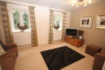 3 bedroom new property in Plot 112 The Bayford...