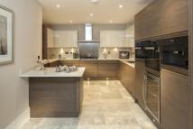 2 bed new Apartment in Plot 1 Hartsbourne Court...