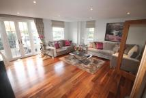 3 bed new Apartment in Plot 4 Heron's Court...