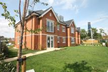 2 bedroom new Apartment in Plot 1 September Place...