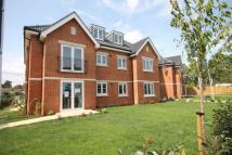 2 bedroom new Apartment for sale in Plot 2 September Place...