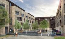 2 bedroom new Apartment in Plot 33 Palm Court...