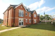 new Apartment for sale in Plot 3 September Place...