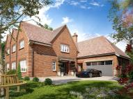 5 bedroom new home for sale in The Elm, The Cloisters...