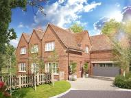 5 bedroom new house for sale in The Chestnut...